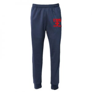 Pennant Performance Fleece Pant