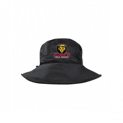 The Weather Company Bucket Hat