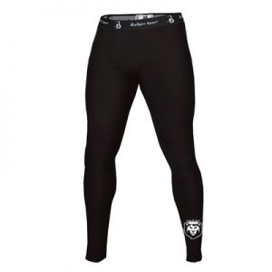 Badger Full Length Compression Tight