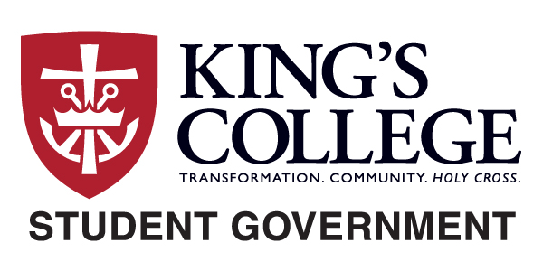 King's Student Government