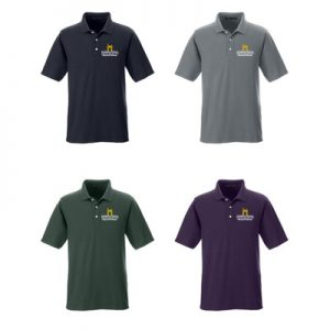 Devon & Jones DRYTEC20™ Performance Polo
