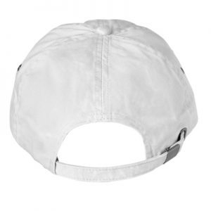 Anvil – Solid Twill Cap