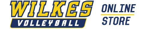 Wilkes Volleyball