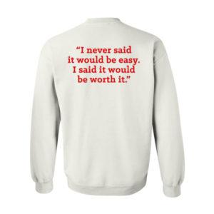 Gildan – Heavy Blend Crewneck Sweatshirt