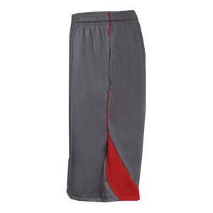 Drive Pocketed Short