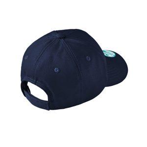 New Era® – Adjustable Structured Cap