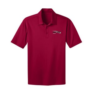 Port Authority® Silk Touch™ Performance Polo