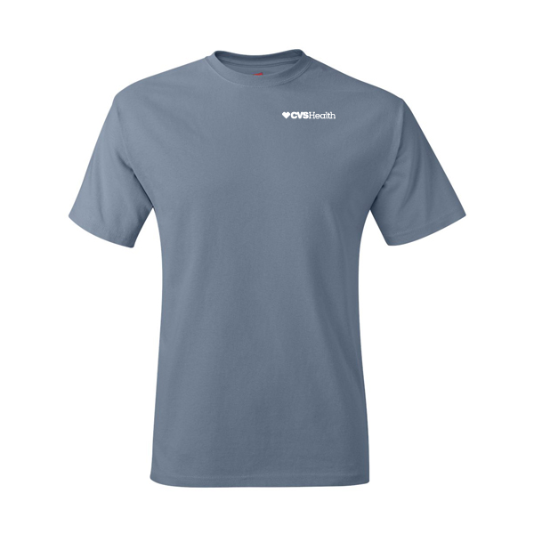 better price professional website pre order Hanes - Tagless T-Shirt