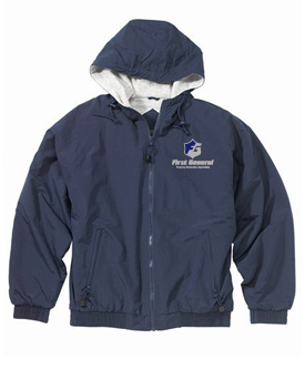 Weatherproof® Freedom Jacket