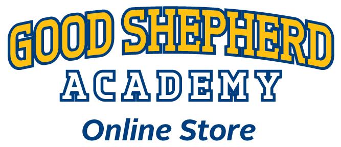 Good Sheperd Academy