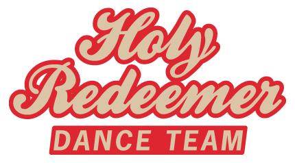 Holy Redeemer Dance Team