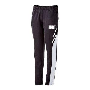 Holloway Ladies Flux Tapered Leg Pant