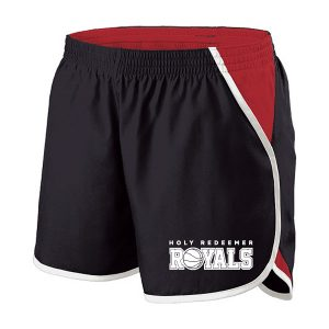 Holloway ENERGIZE SHORT