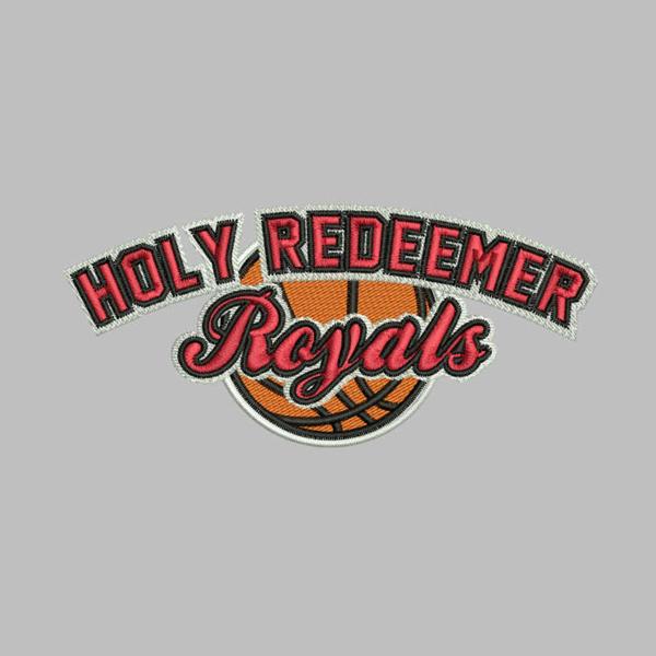e60a4d6ffb5 Sport-Tek® Classic Long Sleeve Rugby Polo – Holy Redeemer Basketball