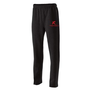 Holloway 60/40 Fleece Pant HRF