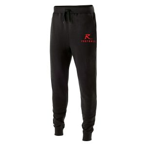 Holloway 60/40 Fleece Jogger HRF