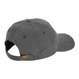 Comfort Colors – Pigment Dyed Canvas Baseball Cap