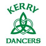 Kerry Dancers