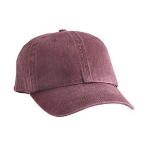 Port & Company® – Pigment-Dyed Cap