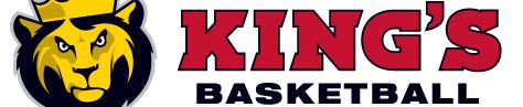King's Basketball