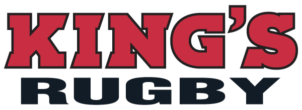 Kings College Rugby