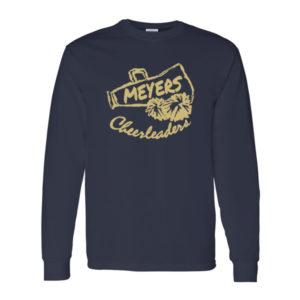 Gildan – DryBlend Crewneck Sweatshirt