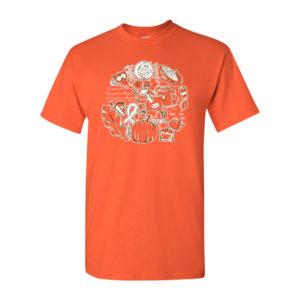 Gildan – Heavy Cotton T-Shirt