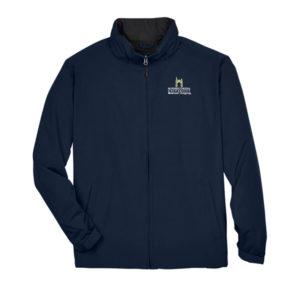 Ash City – North End Men's or Women's Techno Lite Jacket