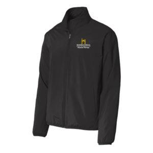 Port Authority® Zephyr Full-Zip Jacket