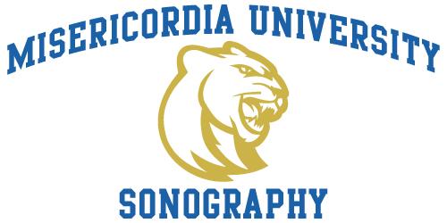 Misericordia University Sonography