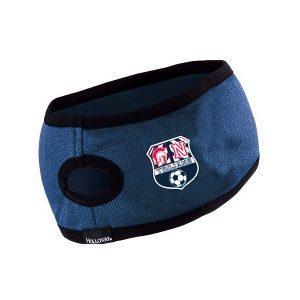 Holloway Ladies' Artillery Headband