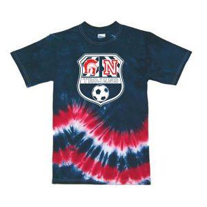 Gildan Short Sleeve T-Shirt – USA Bottom Wave