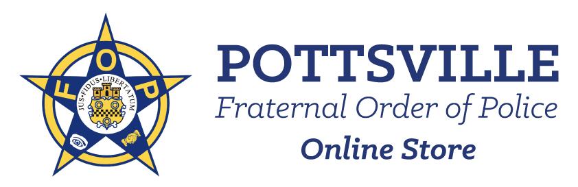 Pottsville Fraternal Order of Police