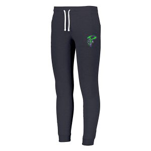 Russell Ladies Essential Lightweight Jogger