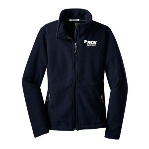 Port Authority® Value Fleece Jacket
