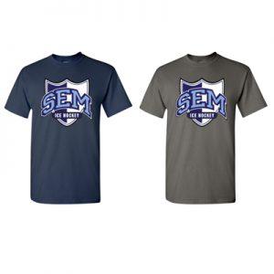Gildan® – Heavy Cotton™ 100% Cotton T-Shirt
