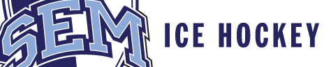 SEM Ice Hockey