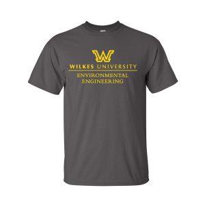 Gildan – Ultra Cotton T-Shirt