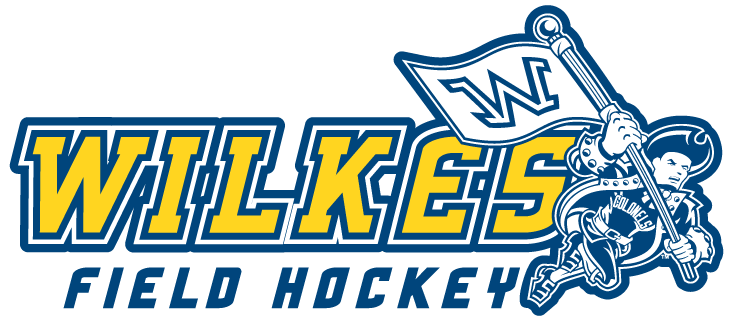 Wilkes Field Hockey