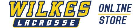 Wilkes Lacrosse