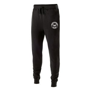 Holloway 60/40 FLEECE JOGGER