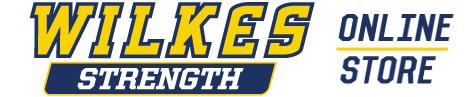 Wilkes Strength