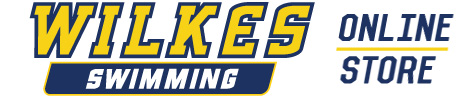 Wilkes Swimming