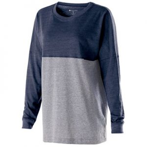 Holloway Ladies' Low-Key Pullover