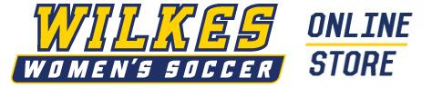 Wilkes Women's Soccer