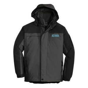 Port Authority® Nootka Jacket