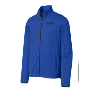 Port Authority® Active Soft Shell Jacket