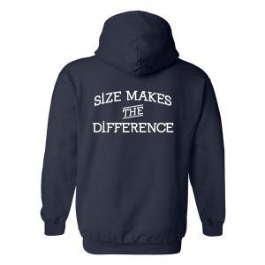 Gildan – Heavy Blend Hooded Sweatshirt