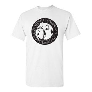Gildan – Heavy Cotton T-Shirt WS