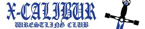 X-Calibur Wrestling